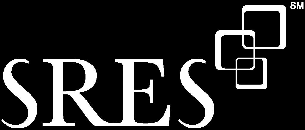 SRES-logo-1024x438