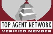 TAN_member_logo_color_vert